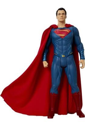 Batman Superman Koleksiyon Figür 50 Cm