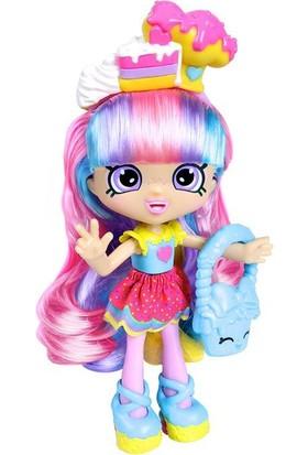 Shopkins Cicibiciler Cici Kız Rainbow Kate