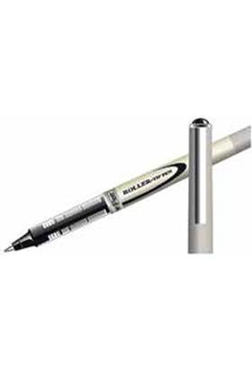 Flaır Tr707 Roller Kalem 0,7 Mm.
