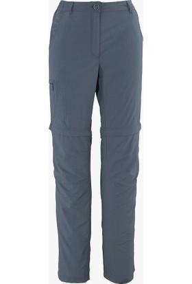 Lafuma Ld Explorer Şort Olabilen Pantolon