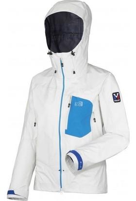 Millet Trilogy Gpjk Kadın Ceketi