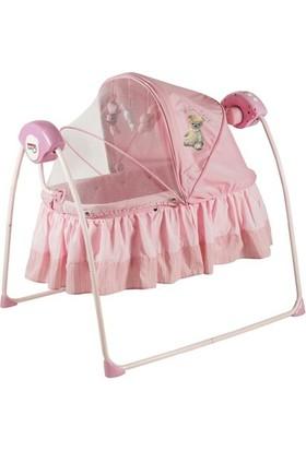 Sunny Baby 615 Caretta Oyun Parkı Ve Beşik
