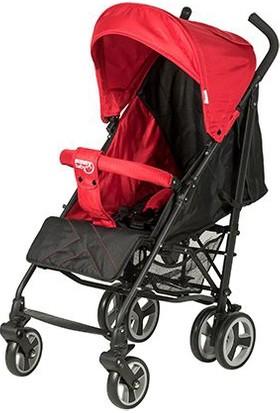 Sunny Baby 711 Forza Bebek Arabası