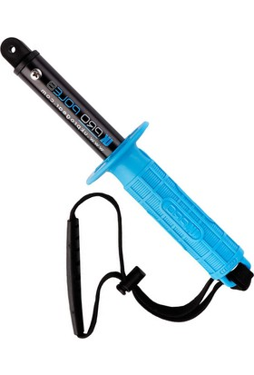 Ukpro Pole 8X8 Blue