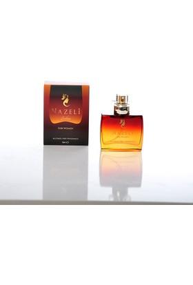 Nazeli Sultan Alkolsüz Bayan Parfüm