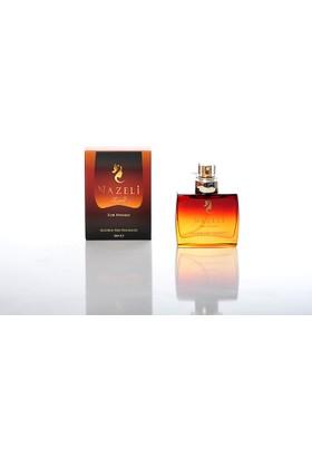 Nazeli Esved Alkolsüz Bayan Parfüm