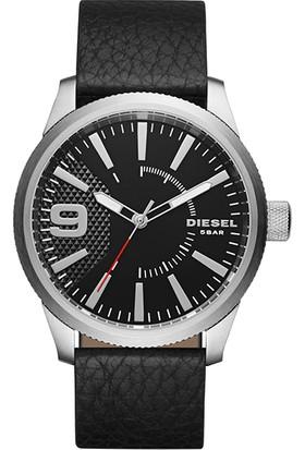 Diesel Dz1766 Erkek Kol Saati