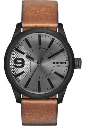 Diesel Dz1764 Erkek Kol Saati