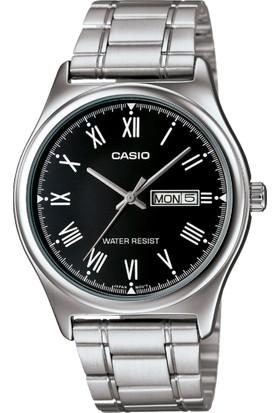 Casio Mtp-V006d-1Budf Kol Saati