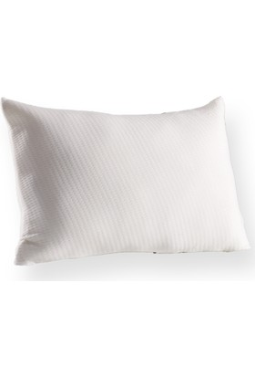 Lifos Visco Dolum Yastık