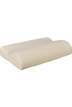 Lifos Visco Boyun Destekli Yastık
