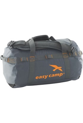 Easy Camp Porter 60 Lt Seyehat Çantası