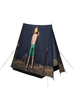 Easy Camp Image Man Çift Kişilik Çadır