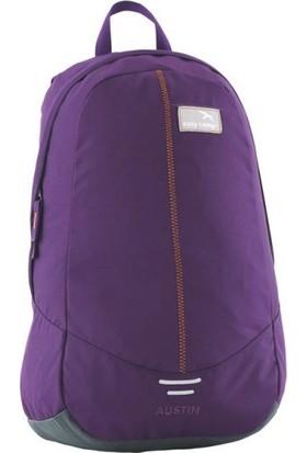 Easy Camp Austin Purple 20 Lt