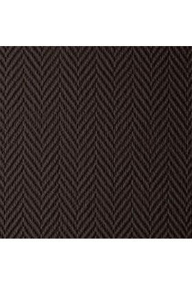 Scandatex 6354 Cam Tekstili
