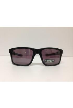 Oakley Oo9264-08 57 17 Maınlınk Polarize Prizm Cam Güneş Gözlüğü