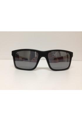 Oakley Oo9264-12 57 17 138 Maınlınk Gümüş Aynalı Güneş Gözlüğü