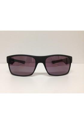 Oakley Oo9189-26 60 137 Twoface Prizm Cam Güneş Gözlüğü