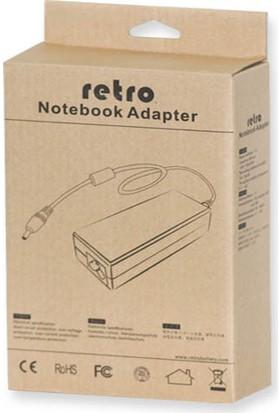 Retro Rpa-Ac003 12V 3.3A 40W Monitör Adaptör