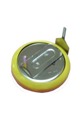 Power-Xtra Cr1225 2 Pin Buton Pil