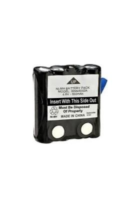 Power-Xtra Ixnn4002A Motorola T5 Telsiz Pili