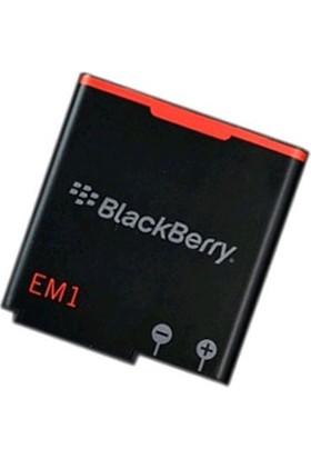 Blackberry Em-1 İçin Batarya