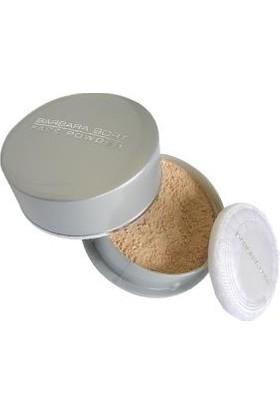 Barbara Bort Face Powder No:3