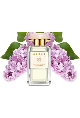 Aerin Gardenia Rattan 100 ML EDP Kadın Parfüm