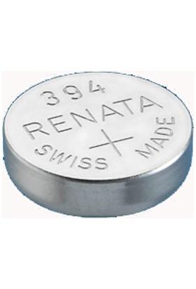 Renata 394 Sr-936 Sw Pil