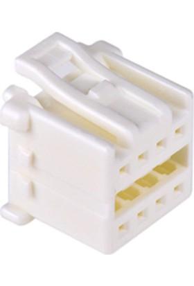 Soket Connector No 97