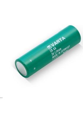 Varta 6117101301 Cr Aa 3V Lithium Pil