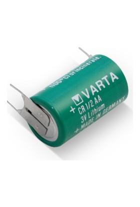 Varta 6127201301 Cr 1/2 Aa Slf 3V Lithium Pil
