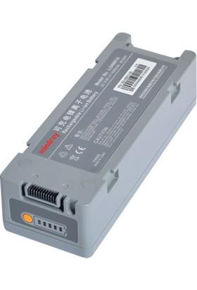 Mindray Lı34I001A Li-İon Battery