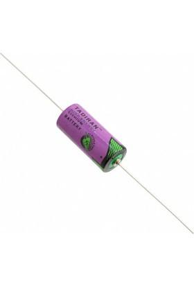 Tadiran Sl-760/P, Tl-5903/P (Tl-2100/P) 3.6V Aa Lithium Pil