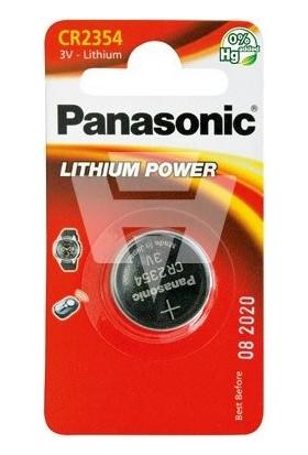 Panasonic Cr2354 Lithium Pil