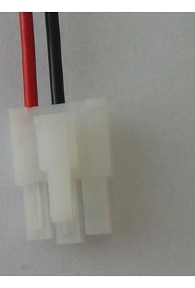 Soket Connector No 56