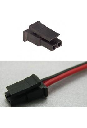 Soket Connector No 70