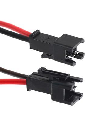 Soket Connector No 75 K:18.50Cm X S:20.50Cm