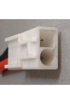 Soket Connector No 80