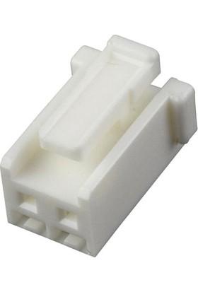 Soket Connector No 94 51103-0200