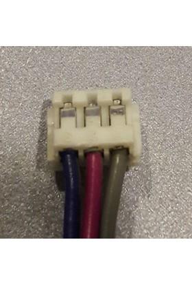 Soket Connector No 95 4672-03Hx