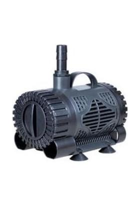 Dophın Islak/Kuru Devirdaim Motoru 9000 Lt