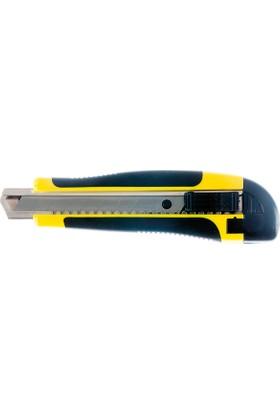 Big Master Otomatik Maket Bıçağı
