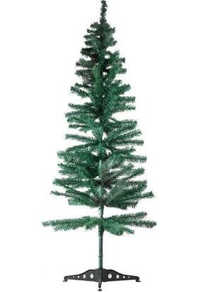 Kingshark Yılbaşı Çam Ağacı 90 Cm 60 Dal