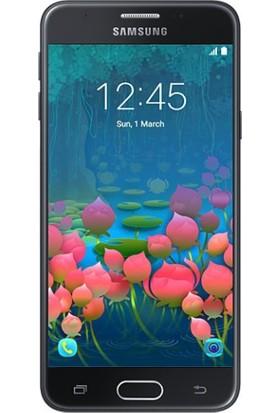 Samsung Galaxy J7 Prime 32GB Dual Sim (İthalatçı Garantili)