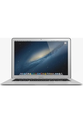 "Apple MacBook Air Intel Core i5 8GB 128GB SSD Macos 13.3"" Taşınabilir Bilgisayar MMGF2TU A"