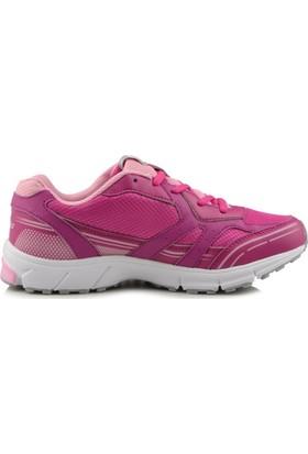 Lotto R8545 Kadın Yürüyüş Ve Koşu Spor Ayakkabı