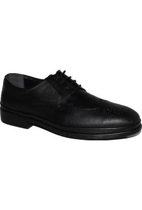 Mcp M66172 Erkek Günlük Ayakkabı