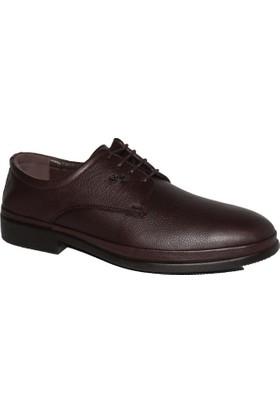 Mcp M66173 Erkek Günlük Ayakkabı
