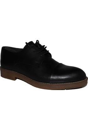 Mcp M66255 Erkek Günlük Ayakkabı